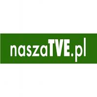 NaszaTVE