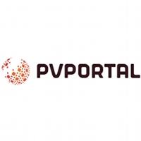 PVPortal
