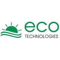 ecotechnologies