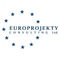 Europrojekty