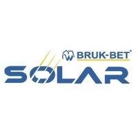 Bruk-Bet Solar