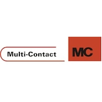 Multi Contact