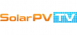 SolarPVTV