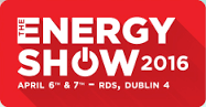 Energy show_1