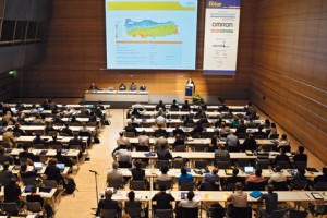 Intersolar6