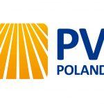 pv_poland_podluzny
