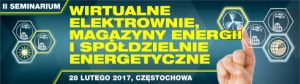 logoczestochowa