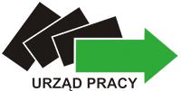logo_urzad_pracy