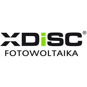 X-Disc