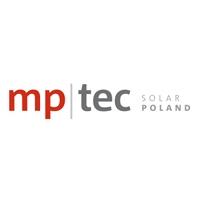 MP-Tec