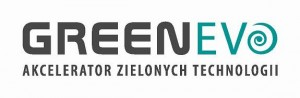 logo_greenevo2
