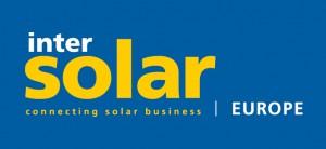 IS_Logo_EU_38bis50mm_blau_rgb